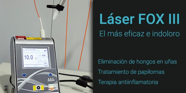 banner-laser-clinica-pie-baez
